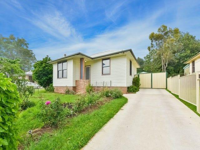 69 Steveys Forest Road, Oakdale, NSW 2570