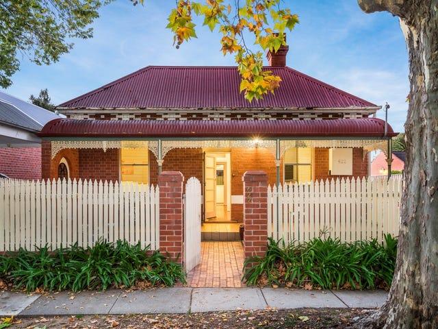 622 Stanley Street, Albury, NSW 2640