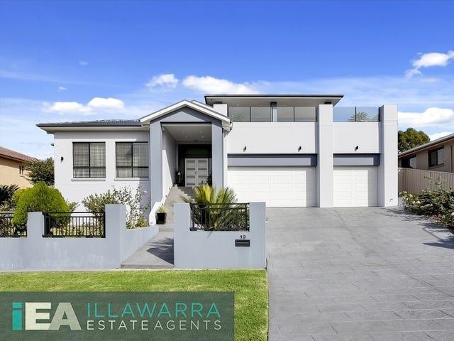 19 Whittaker Street, Flinders, NSW 2529