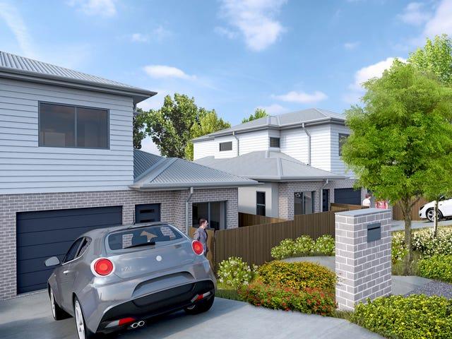 1 -8/77 Darcy Road, Port Kembla, NSW 2505