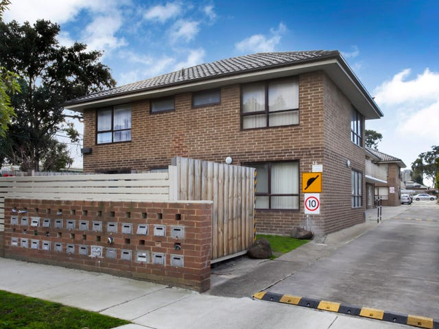 18/36 Ridley Street, Albion, Vic 3020