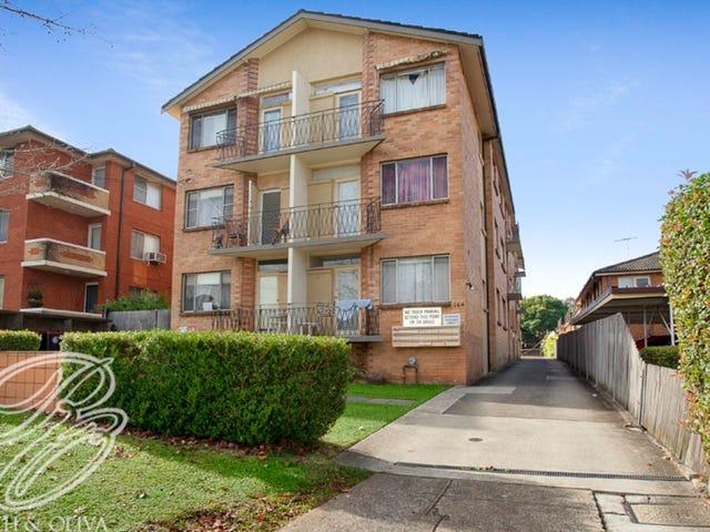 5/164 Croydon Avenue, Croydon Park, NSW 2133