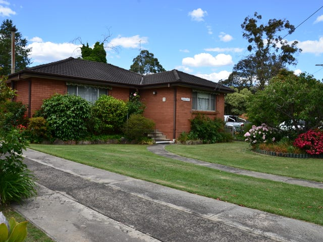 4 Beavan Place, Bowral, NSW 2576