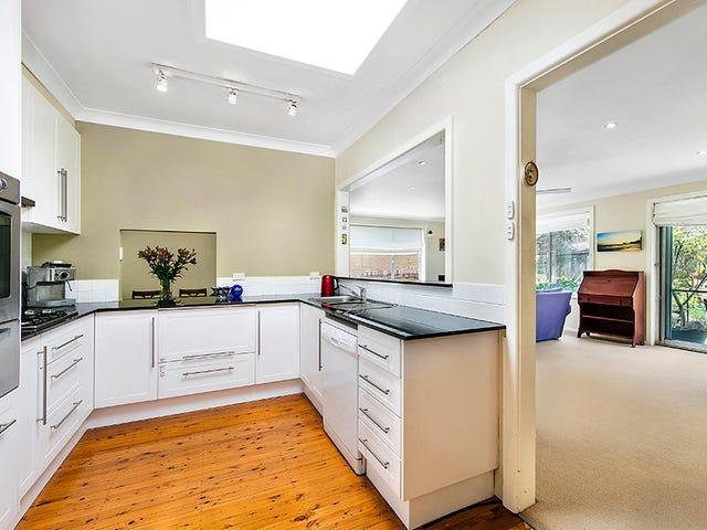 34 Albert Drive, Killara, NSW 2071