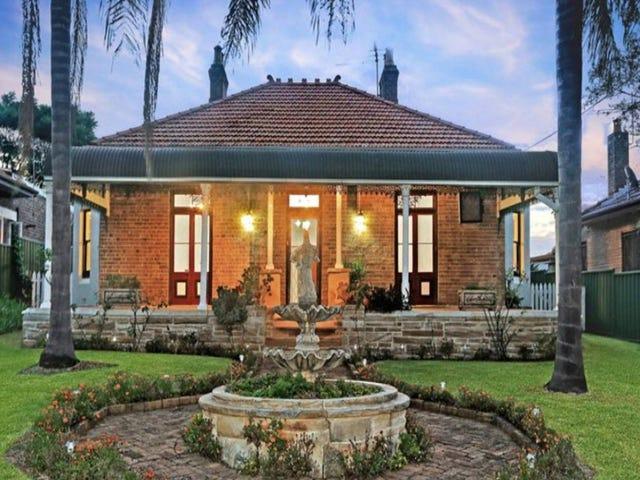 6 Denison Street, Parramatta, NSW 2150