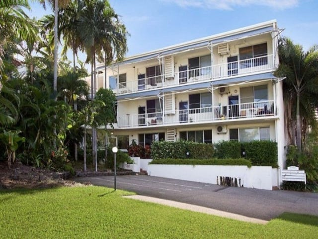 10/60 East Point Road, Fannie Bay, NT 0820
