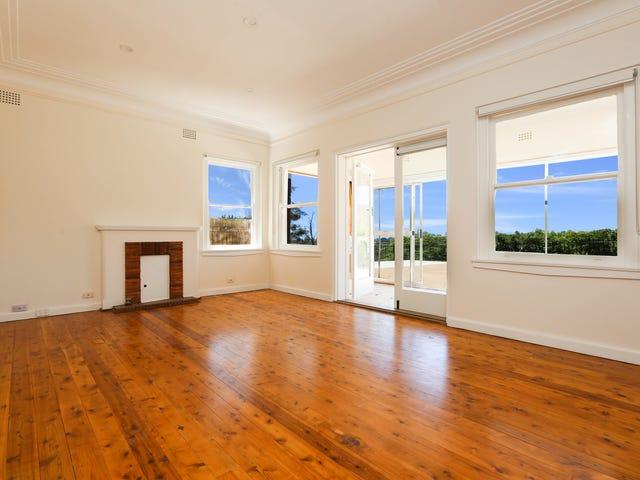5 Churchill Crescent, Cammeray, NSW 2062