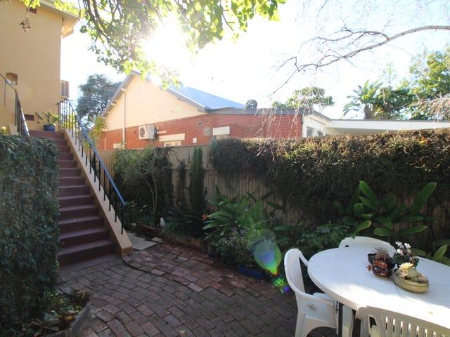 7/3 Victoria Street, Goodwood, SA 5034