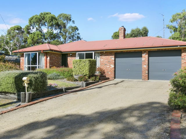 19 Carrathool Avenue, Rosebud, Vic 3939