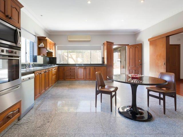 17 Frazer Street, Lilyfield, NSW 2040