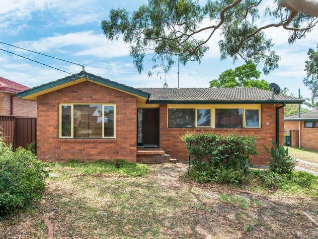 16 Hillview Avenue, South Penrith, NSW 2750