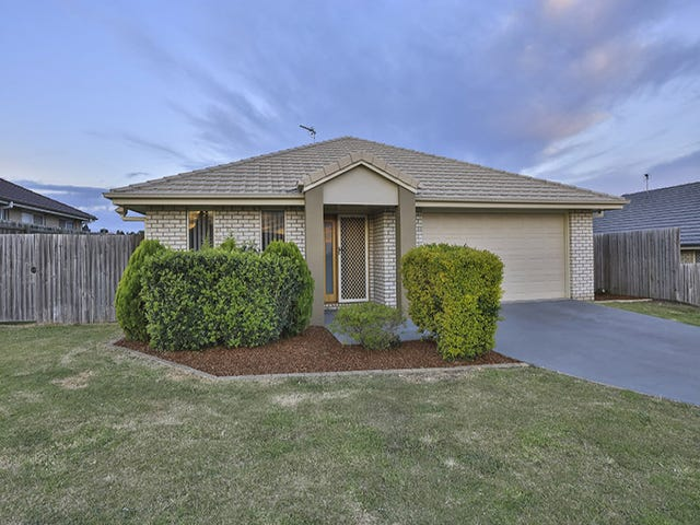 674 Greenwattle Street, Harristown, Qld 4350