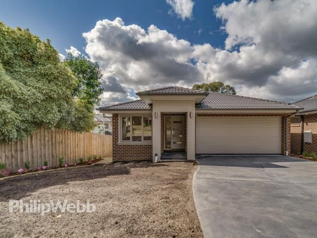 17 Mariana Avenue, Croydon South, Vic 3136