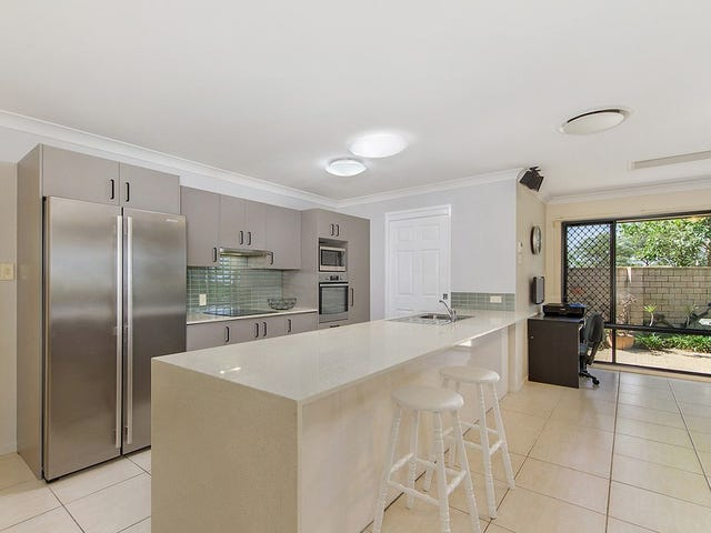 2/5 Abbeytree Court, Robina, Qld 4226