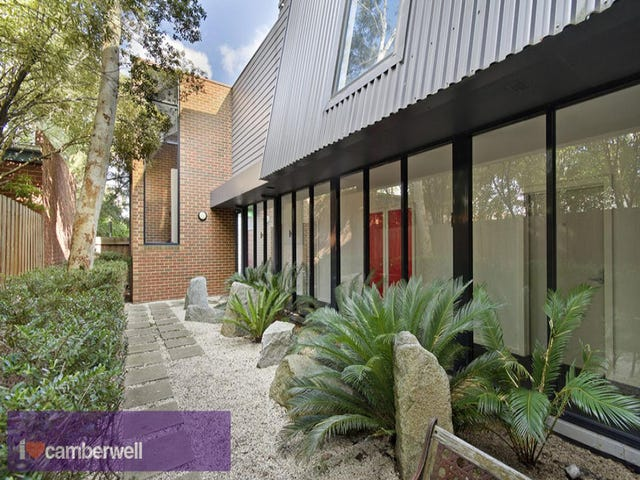 14/234 Warrigal Road, Camberwell, Vic 3124