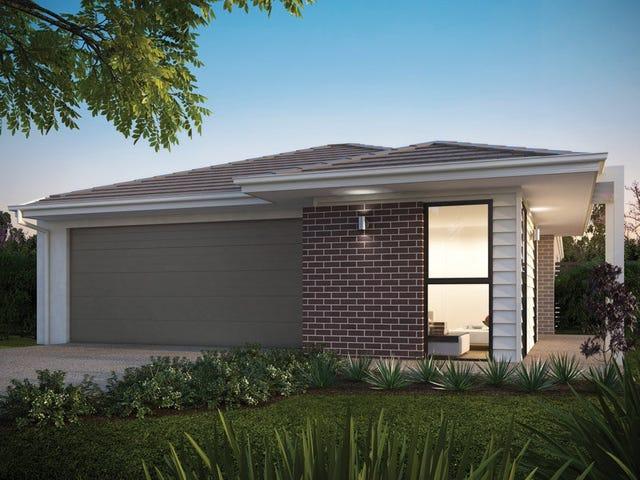 Lot 235 Mietta Terrace, Greenvale, Vic 3059