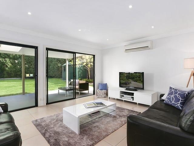 258 President Avenue, Miranda, NSW 2228