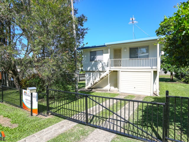 4 Alexander Street, Rural View, Qld 4740