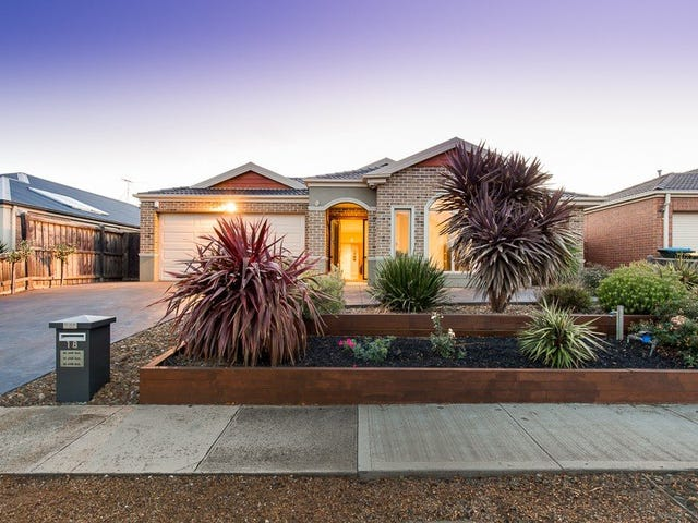 18 Fairview Parade, Tarneit, Vic 3029