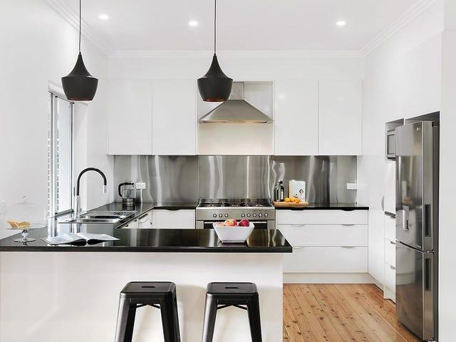 2 Cordeaux Road, Figtree, NSW 2525