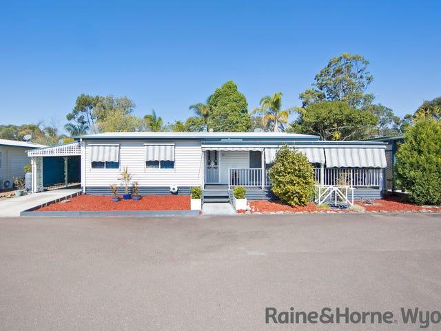 27/181 Minnesota Road, Hamlyn Terrace, NSW 2259
