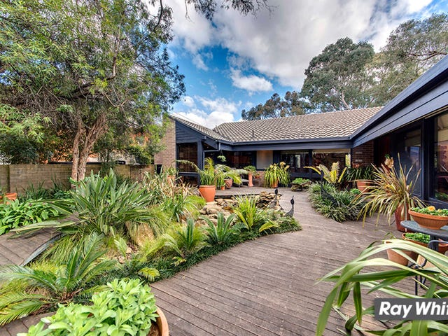 38 Mirning Cres, Aranda, ACT 2614