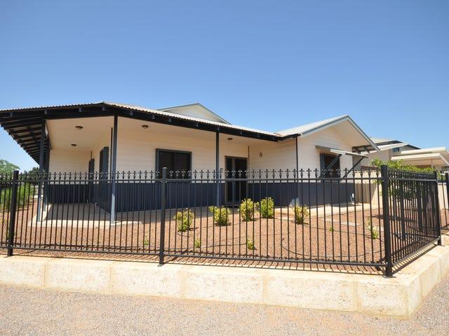 1 Jipurr Street, Port Hedland, WA 6721