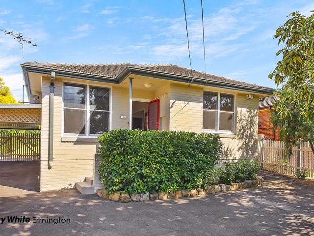 174 Park Road, Dundas, NSW 2117