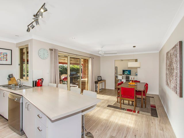 2 Glenworth Close, Lisarow, NSW 2250