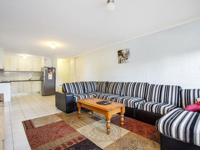30/31 Disney Court, Belconnen, ACT 2617