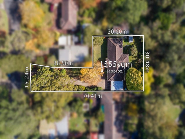 12 Gordon Court, Ringwood, Vic 3134
