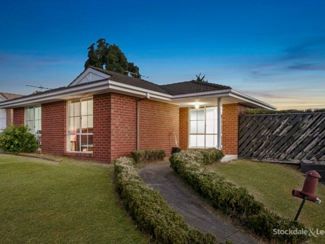 38 Emily Drive, Narre Warren, Vic 3805