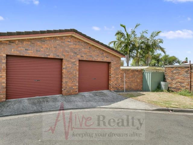 131 Willison  Road, Carlton, NSW 2218
