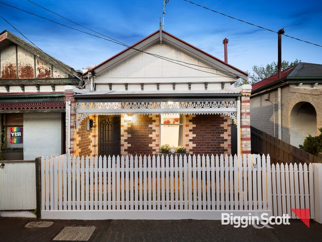 12 Campbell Street, Collingwood, Vic 3066