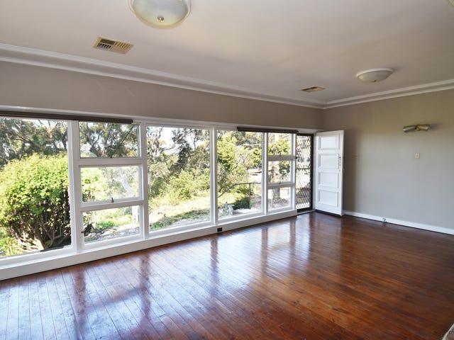 20 The Circle, Jannali, NSW 2226