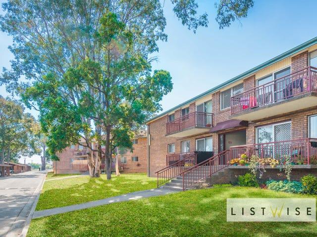 26/15 O'Sullivan Street, Leumeah, NSW 2560