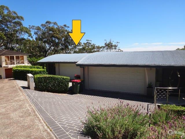 7B Myan Close, Corlette, NSW 2315