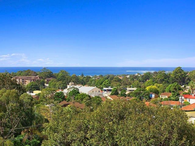 85A Stephen Drive, Woonona, NSW 2517