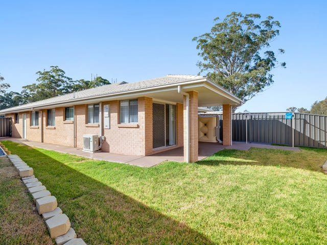 36b Mountain Ash Drive, Cooranbong, NSW 2265