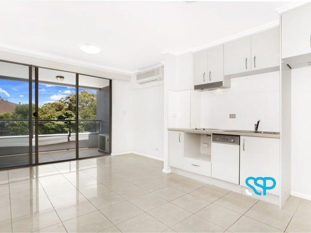 360  Kingsway, Caringbah, NSW 2229