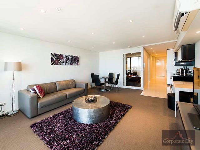 109/101 Murray Street, Perth, WA 6000