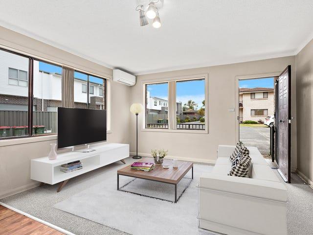 7/44 Thalassa Avenue, East Corrimal, NSW 2518