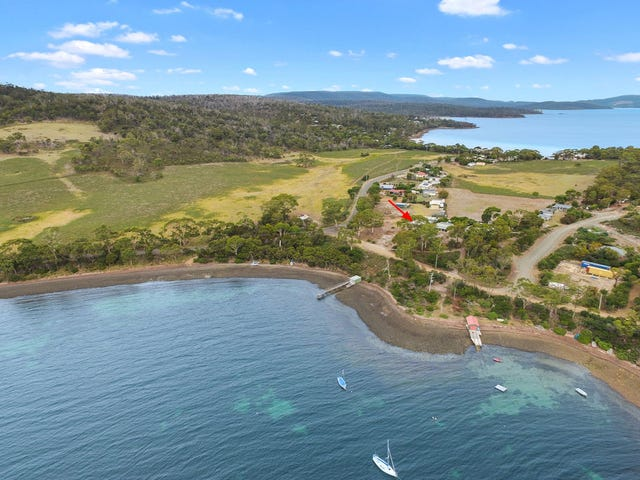 3 Chronicle Point Road, Murdunna, Tas 7178