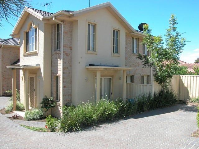 4/586 George Street, South Windsor, NSW 2756