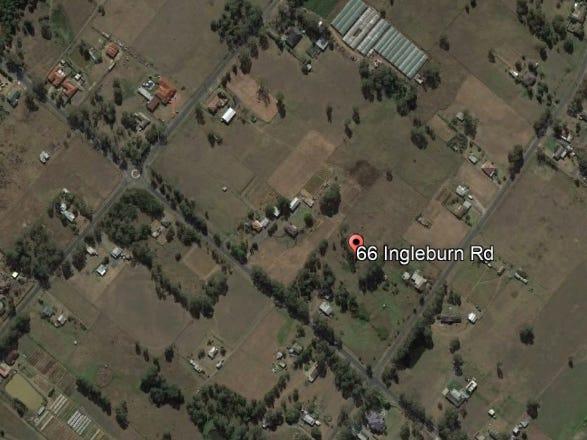 66 Ingleburn Road, Leppington, NSW 2179
