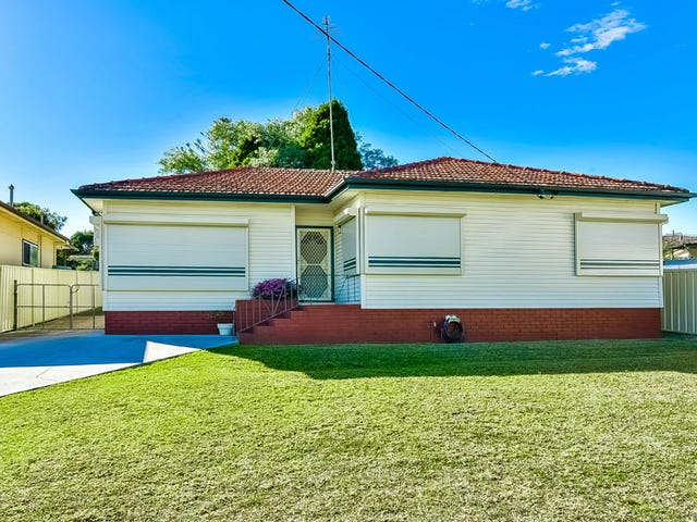 46 Grandview Drive, Campbelltown, NSW 2560
