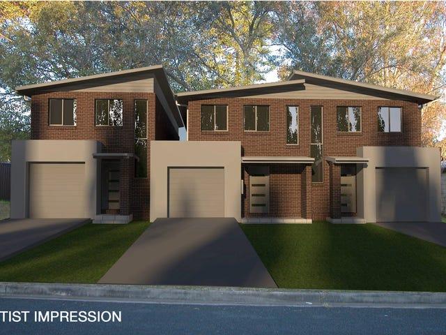 46 Carinda Street, Ingleburn, NSW 2565
