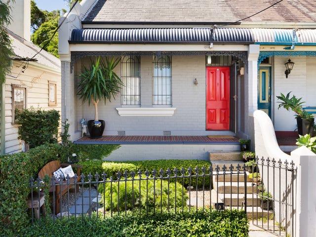 3 Theodore Street, Balmain, NSW 2041