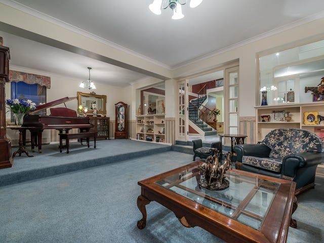 1 Christchurch Terrace, Currambine, WA 6028