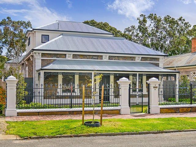 19 May Terrace, Kensington Park, SA 5068
